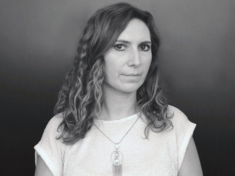 Francesca Basso